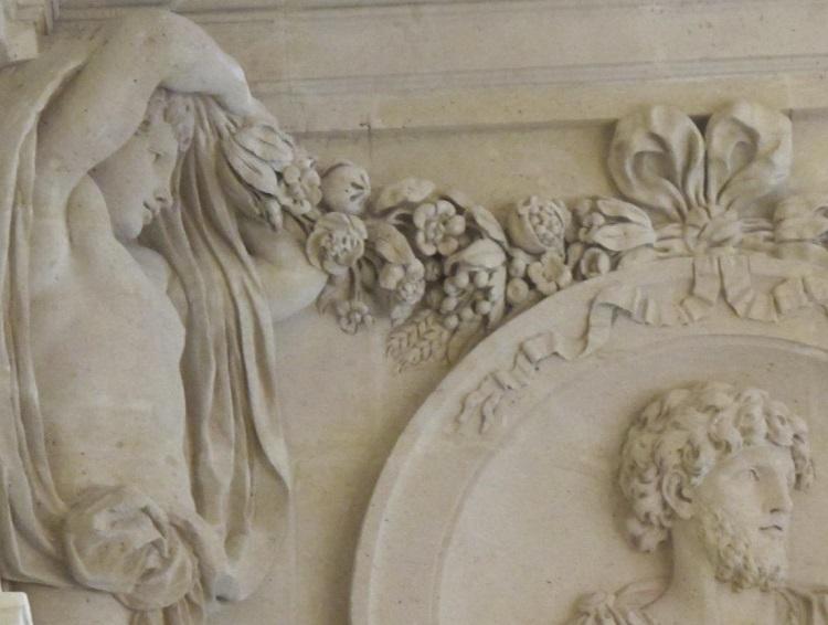 Museo Picasso Parigi 3