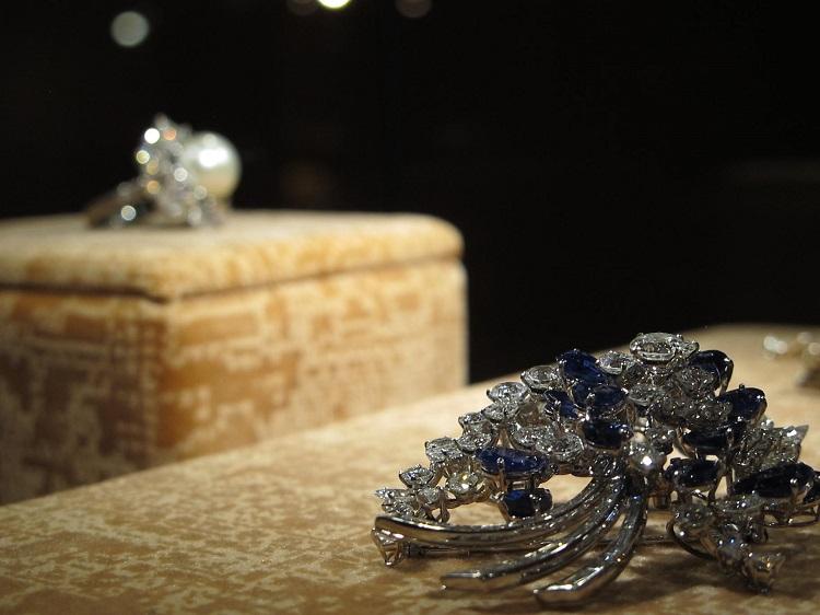 Museo gioiello 2