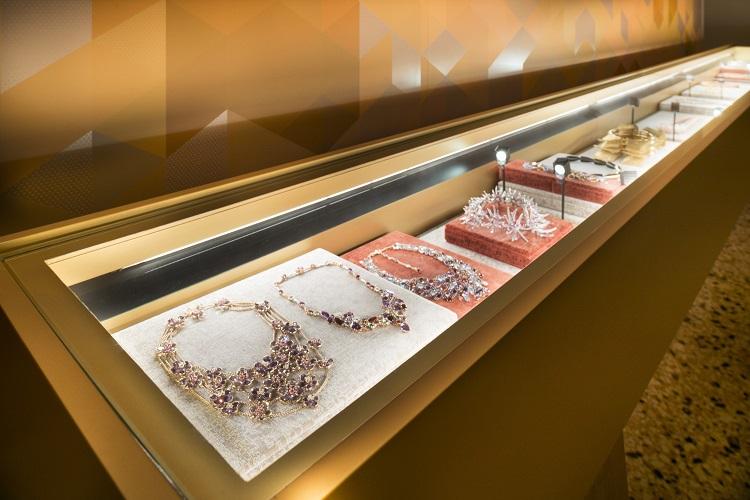 Museo gioiello 3