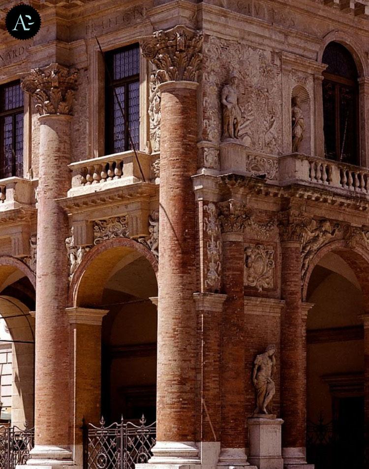 Palazzo Capitaniato