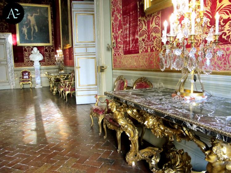 Galleria Doria Pamphilj | musei Roma