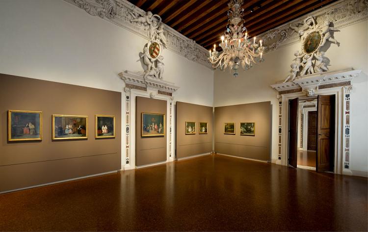 Palazzo Leoni Montanari 4