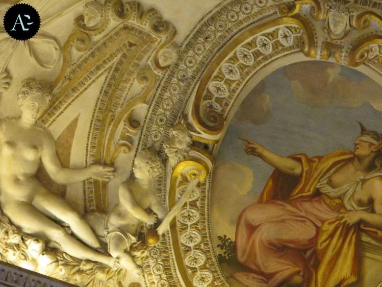 Palladio Vicenza 3