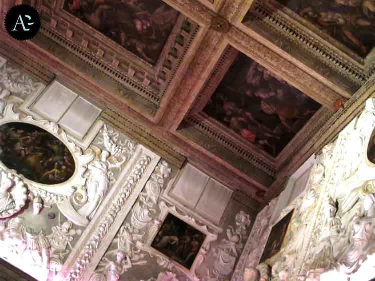 Palladio Vicenza 4