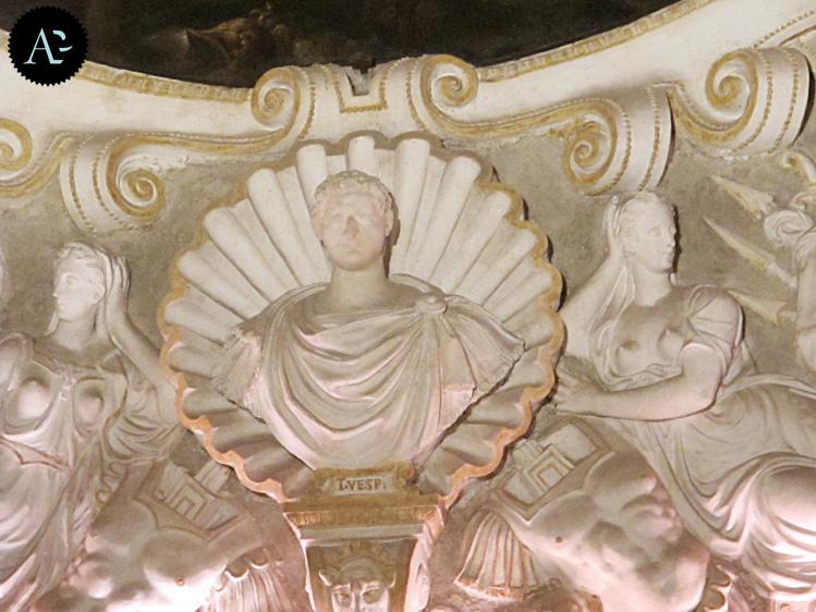 Palladio Vicenza 5