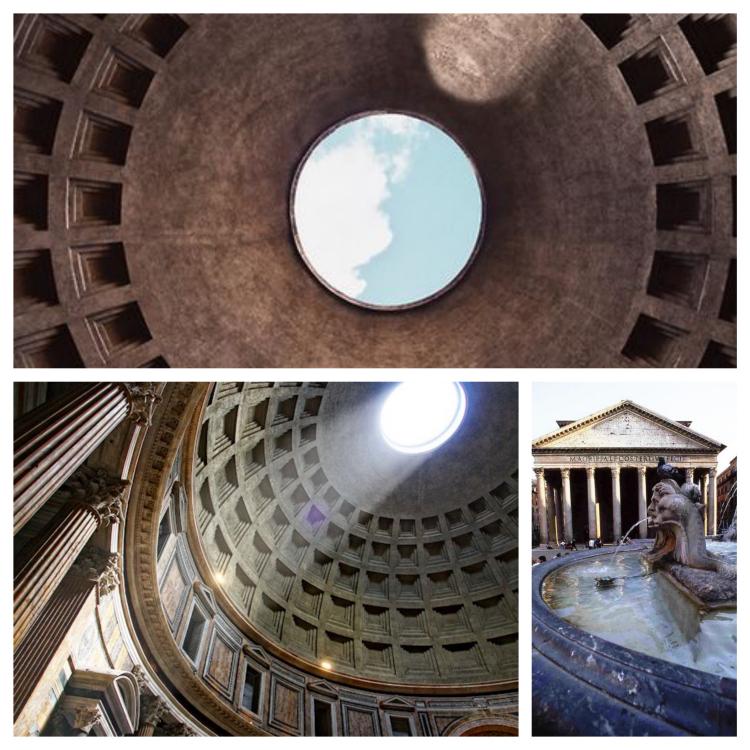 Pantheon | Roma