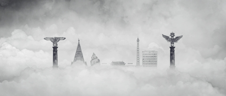 Paratissima 2015 | mostre Torino