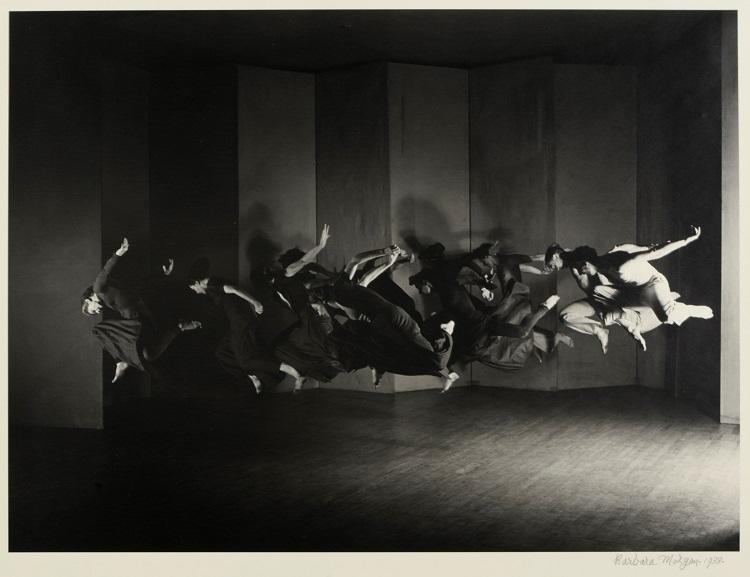 Pollock 6
