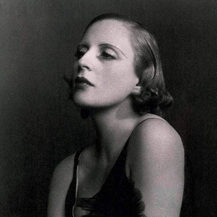 Tamara de Lempicka 2