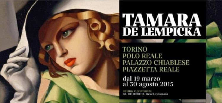 Ritratto di Madame Perrot | Tamara de Lempicka