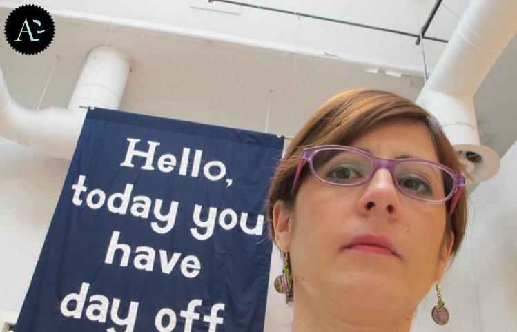 Venezia Biennale 4