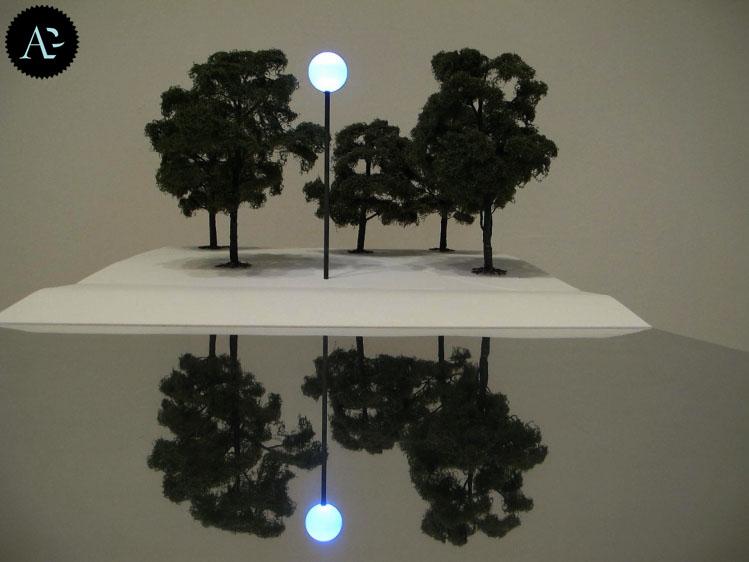 Venezia Biennale 5