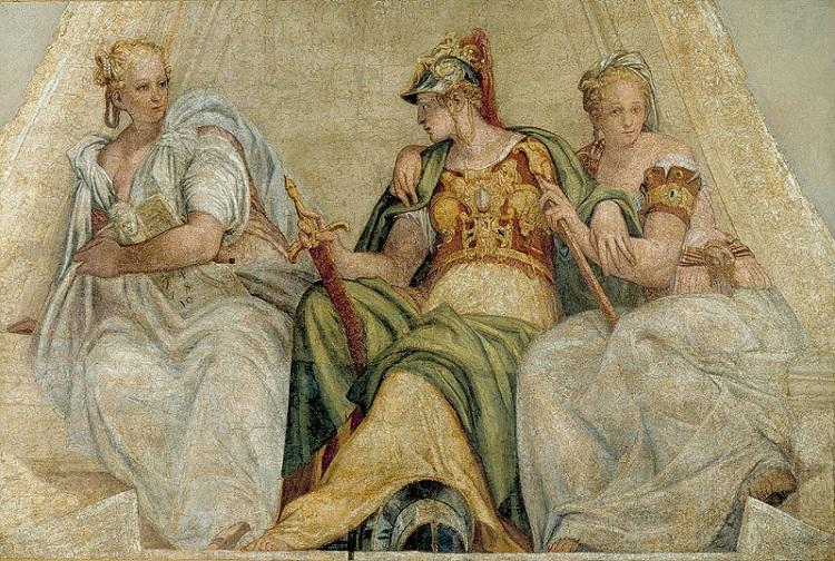 Veronese 3