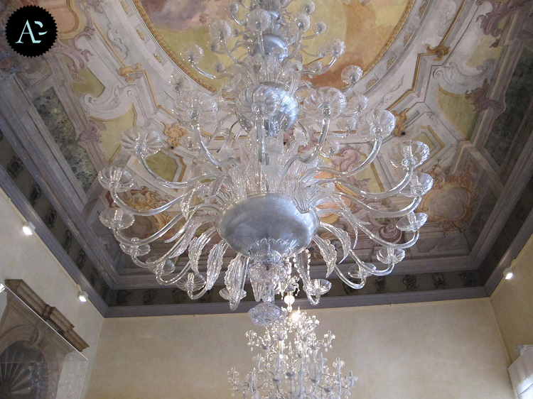 Vetro Murano (2)