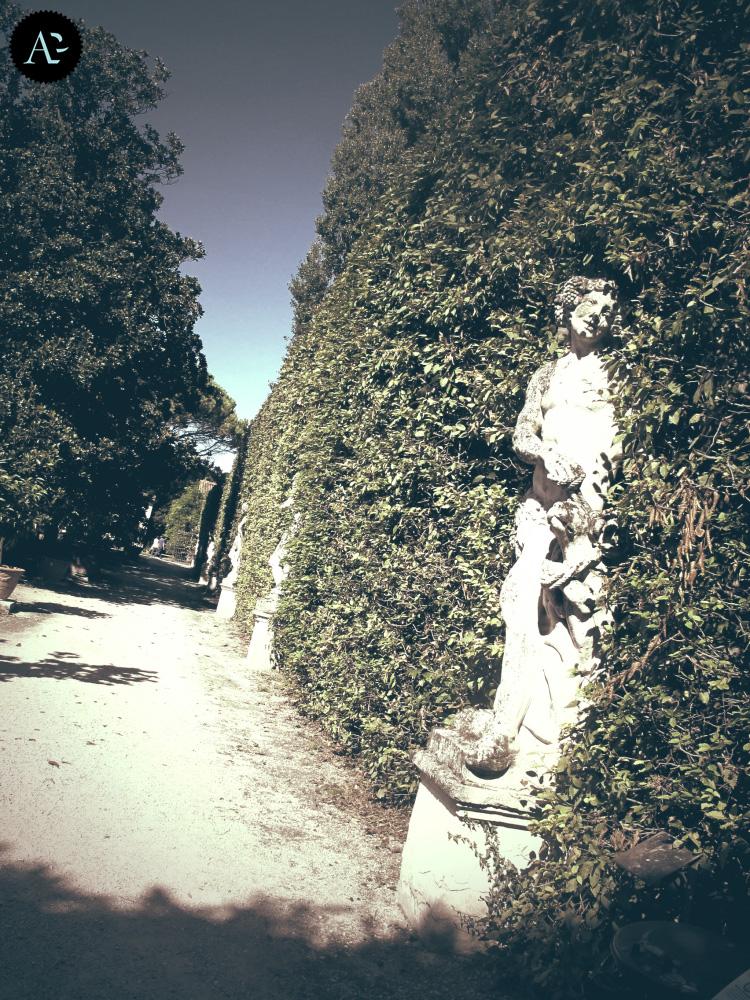 Villa Pisani 5