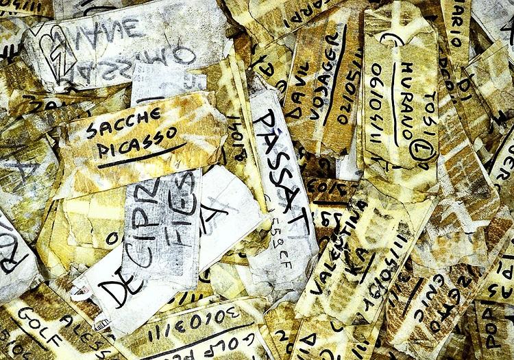 Words-16-Scadenze-2012-credits-Luisa-Menazzi-Moretti