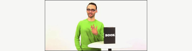 book_imagen