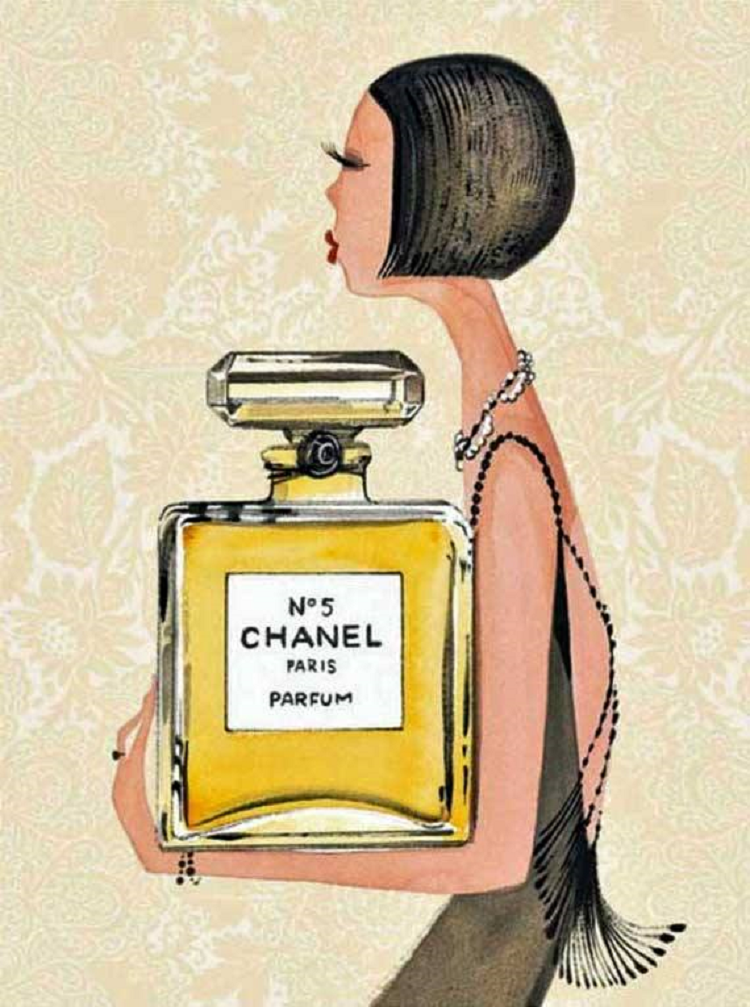 chanel no 5 Shop from the world's largest selection and best deals for chanel no 5 fragrances free delivery and free returns on ebay plus items.