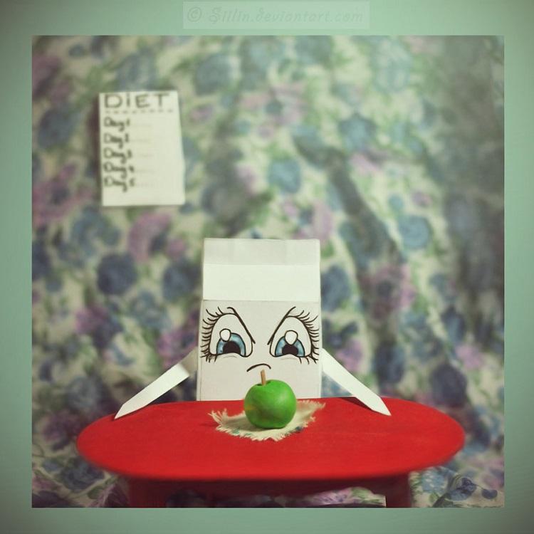 cute-milky-boxes-fotogazzetta-1