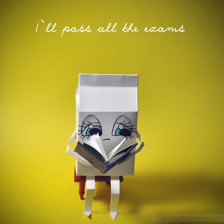 cute-milky-boxes-fotogazzetta-2