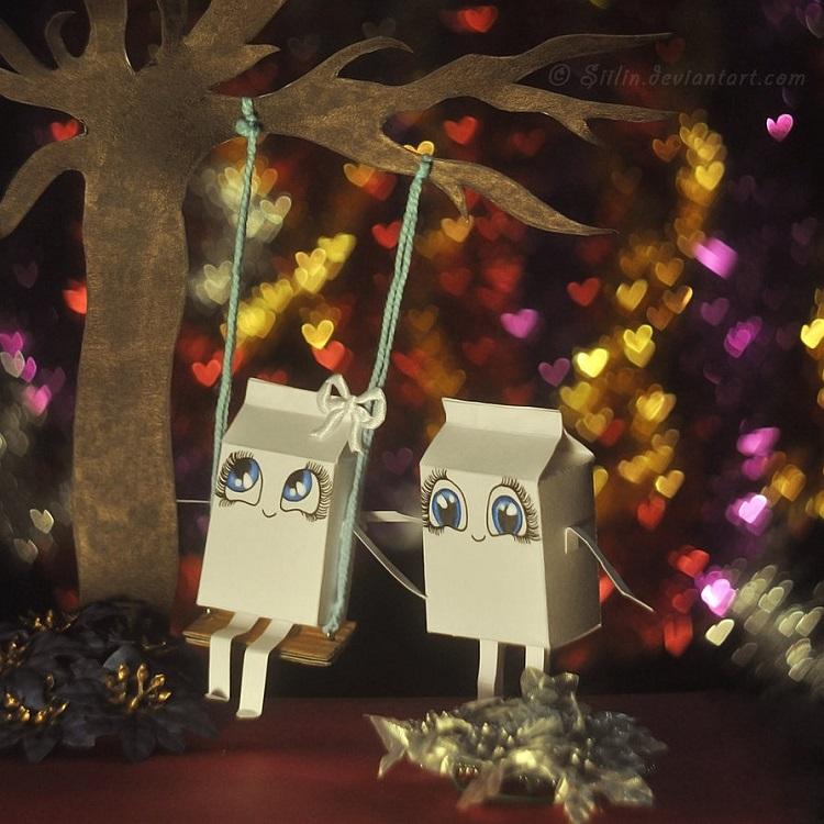 cute-milky-boxes-fotogazzetta-5