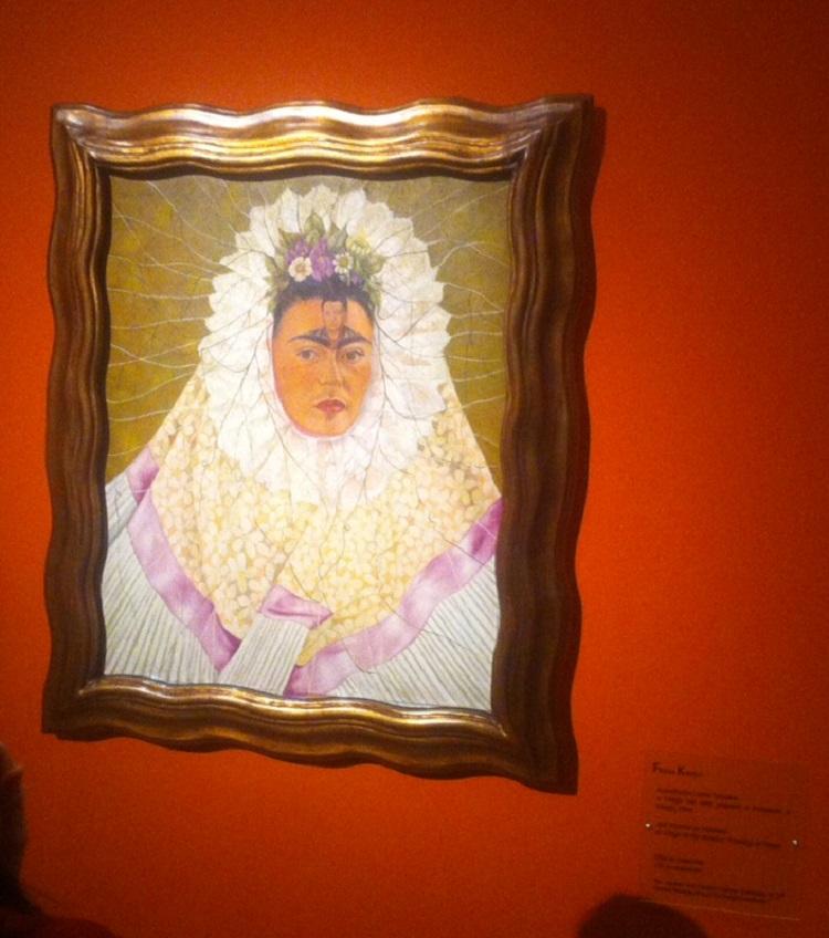 foto-Frida Kahlo