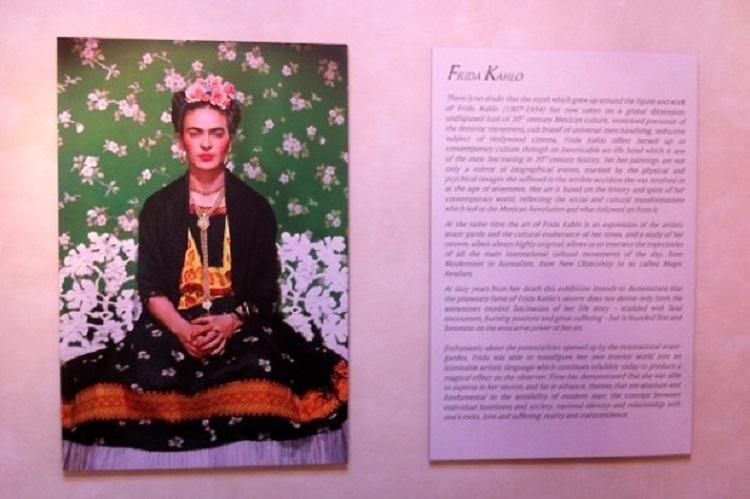 frida-kahlo-alle-scuderie-del-quirinale-di-roma-06blog