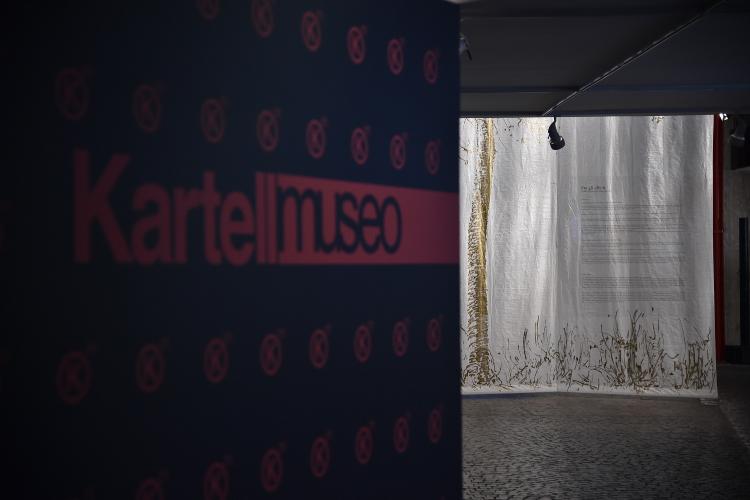 kartell museo | kartell