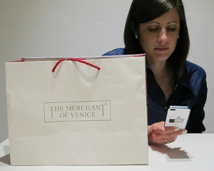 likeit merchant