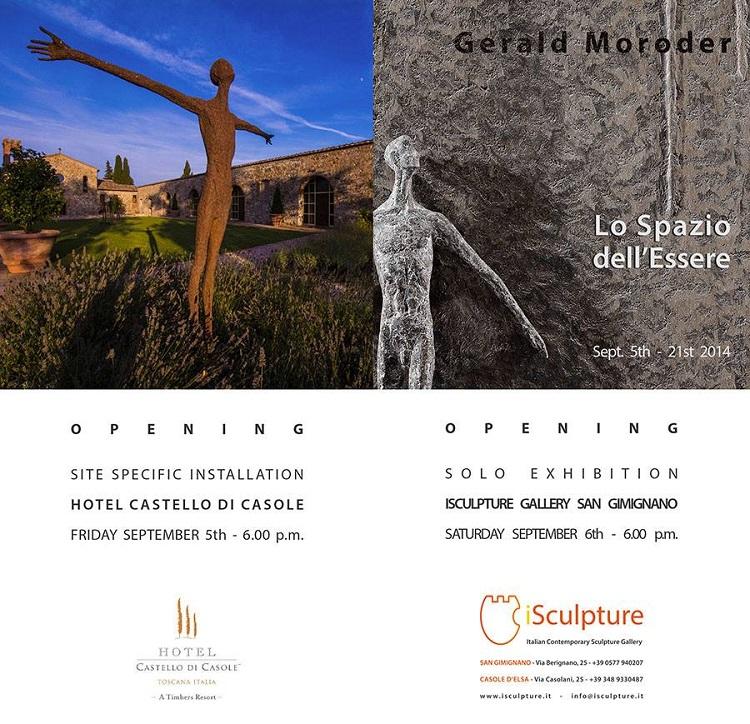 moroder san gimignano isculpture tuscany castello di casole sculpture installation tripadvisor