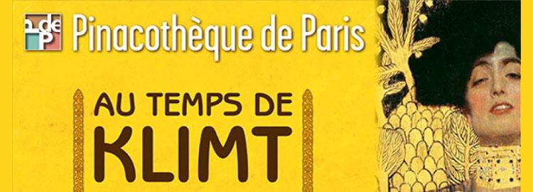 mostra-Gustav-Klimt-Parigi