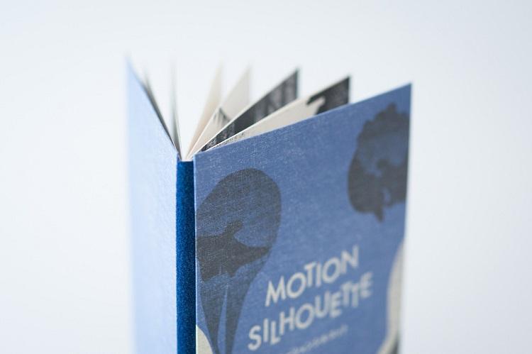 motion-6