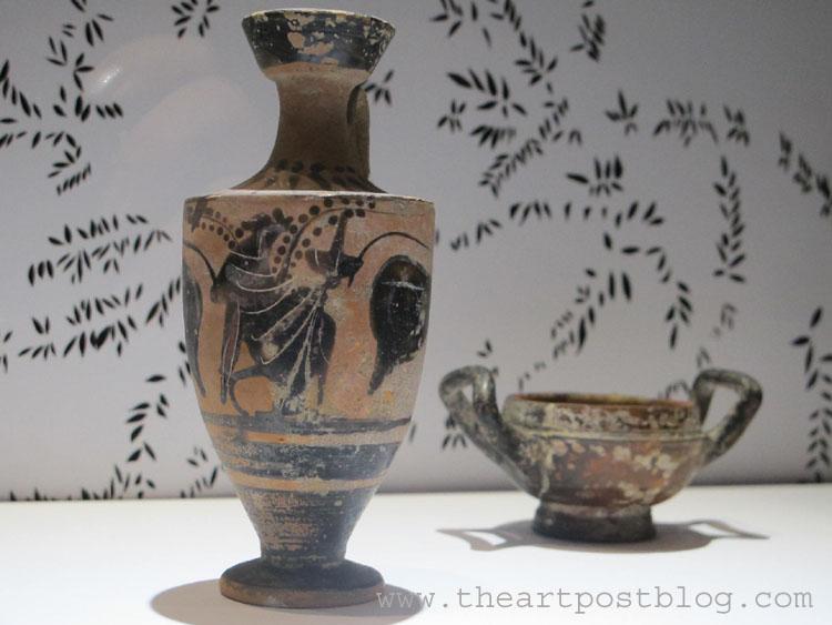 musei venezia 9