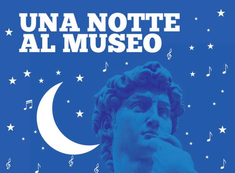 Junior Messaggero NOOTE AL MUSEO GIUGNO 2015