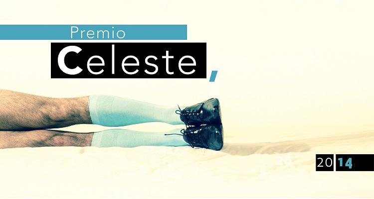 premio-celeste-2014
