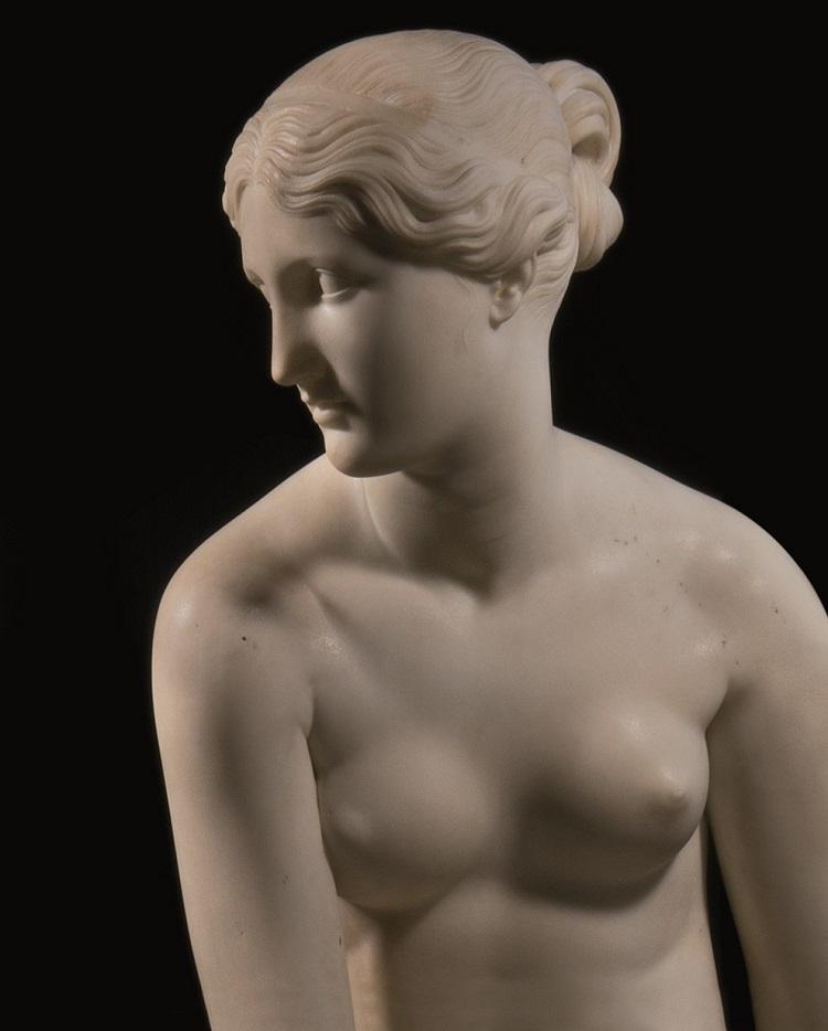 scultura Firenze