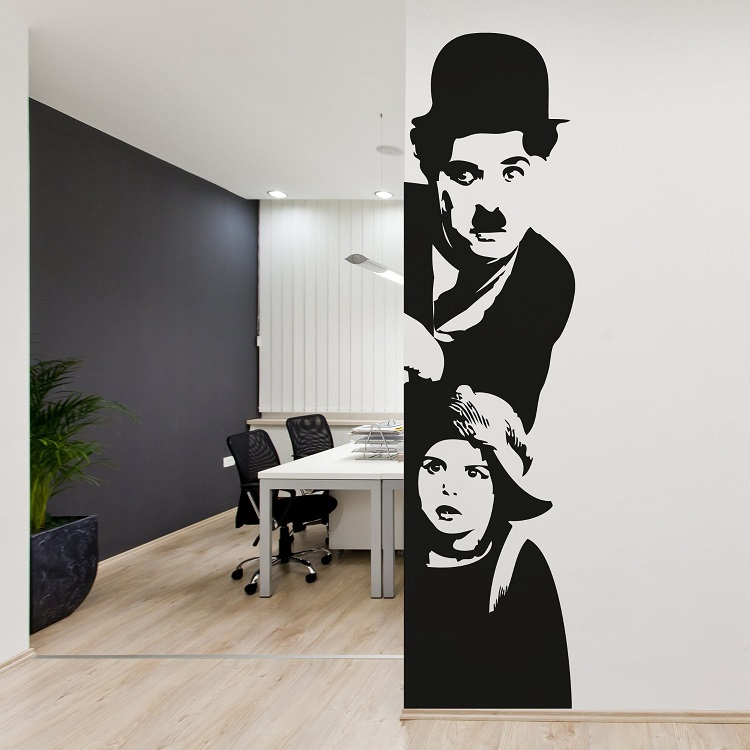 wall stickers 8
